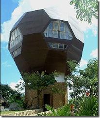 football_house Malawi by Dutch architect Jan Sonkieh2
