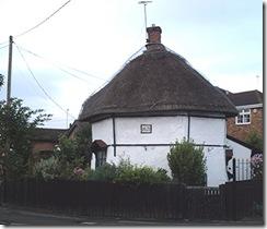 dutch house 2