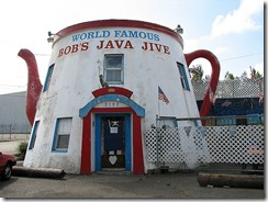 java jive teapot
