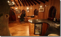 Tree_House_Office_4_gallery-image-600x364